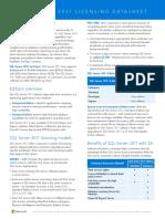 Microsoft-SMB-SQL-Server-2017-Licensing-DS.pdf