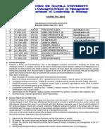 LS 10 Syllabus.pdf