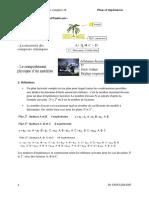 ch2Plans factoriels.pdf
