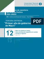 Documento Coyuntura 12-1