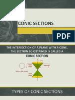 conicsections-150123064608-conversion-gate01.pdf