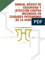seguridad-incendios-ciudades-patrimonio.pdf