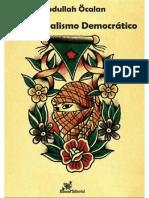 Abdullah Occalan - Confederalismodemocratico.pdf