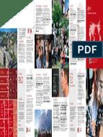 2018 PhD RI Accordion en Compressed