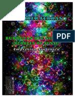 Burbujas Del Sentido - Score