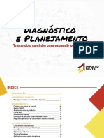 eBook Diagnostico Planejamento-impulso Digital Uol
