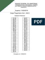 NS10 - Gabarito.pdf