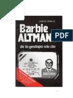barbieedd.pdf