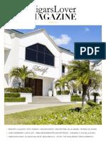 CigarsLover_Magazine_Spring_2019_M.pdf
