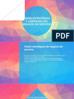 Lectura 4 Visión estatégica y liderazgo del negocio de servicio...pptx