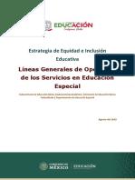 LGOSEE 2019.pdf