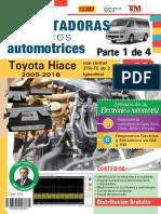 Computadora Toyota Hiace 1-4.pdf