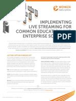SM_Superguide_EDU_ENT_Streaming_NoRev_Dec16-FINAL.pdf