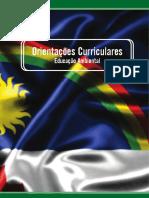 caderno_educ_ambiental.pdf
