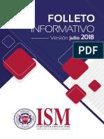 Folleto-informativo-ISM-Digital.pdf