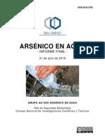 Informe-Arsenico-en-agua-RSA.pdf
