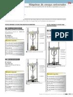 UNIFRAME- DataSheet