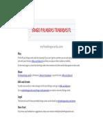 BINGO PALABRAS TRABADAS FL.pdf