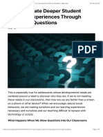 How to Create Deeper Student Learning Experiences Through Authentic Questions | MindShift | KQED News.pdf