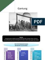 Gantung.pptx