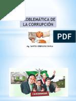LA CORRUPCIÓN.pptx
