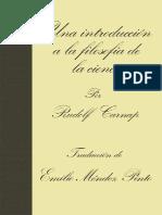 Introduccion_filosofia_ciencia