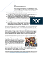 Nutritious Food Systems InitiativeOverview.pdf