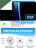 Electricidad, Electromagnetismo y Electronia