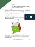 DOS_Derivation.pdf