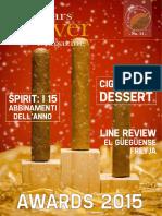 CigarsLover Mag 11 IM