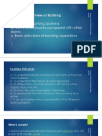 Bank_Management_Lec_1_fb_pdf.pdf