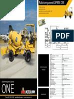 catalogo-autohormigonera-carmix-one-especificaciones-tecnicas.pdf