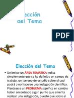 TEMA-01.ppt