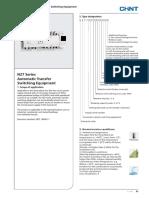 NZ7-URUN-1.pdf