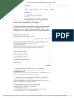 Procedimiento de Soldadura Wps Filetype_pdf - Buscar Con Google