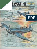 MACH 1 Nº 9 SEPTIEMBRE - OCTUBRE(1984).pdf