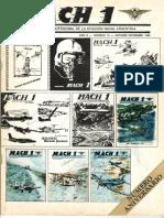 MACH 1 Nº 10 (OCTUBRE-DICIEMBRE 1985).pdf