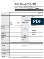 CS Form No. 212 revised Personal Data Sheet 2_new.xlsx