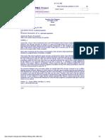 8.) US v. Tanjuangco.pdf
