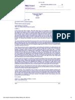 US v. Ablijan.pdf