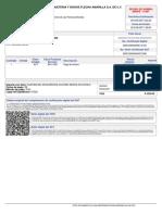 SPE040130LH3_BNSPE_57697_GACJ880128RV8.pdf