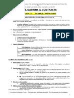 ObliCon-Reviewer-Tolentino.pdf