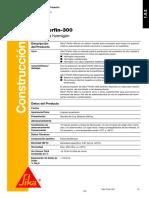 Sika Perfin-300.pdf