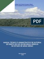 9_7_Manual_de_Outorga_IGAM.pdf