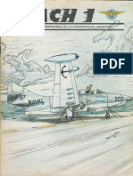 Mach 1 Nº 16 (Mayo 1987)
