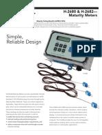Maturity_Meters.pdf