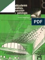 Los forjados reticulares.pdf
