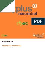 eficienciaencalderos-140425221222-phpapp01.pdf