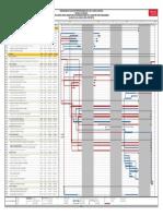 Gantt Reprogramado.pdf