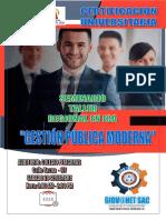 Carta Circ. Seminario Taller Regional GESTION PUBLICA MODERNA ICA setiembre 2019.pdf